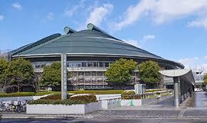 広島県立総合体育館(広島グリーンアリーナ)に近いホテル特集(アクセス、座席、周辺情報あり) - ホテル・旅館予約なら【NAVITIME Travel】